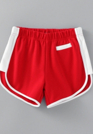 Women Fashion Short Pants