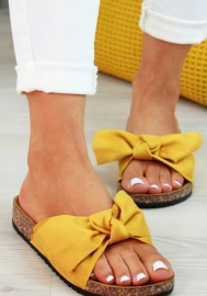 2020 Styles Women Fashion INS Styles Slipper