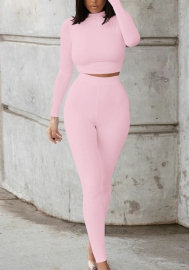 2020 Styles Women Fashion INS Styles Fashion Yoga Tracksuit Suit