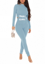 2021 Styles Women Fashion INS Styles Yoga Tracksuit Suit