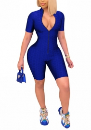 2021 Styles Women Fashion INS Styles Summer Short Jumpsuit