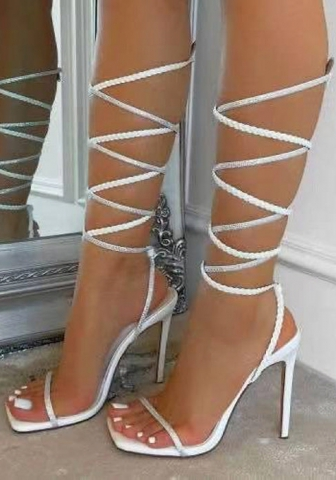 2021 Styles Women Fashion INS Styles High Heels